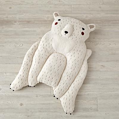 Baby_Toy_Play_Mat_Polar_Bear