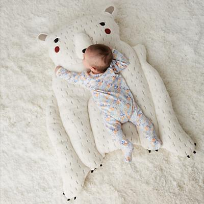 Baby_Toy_Play_Mat_Polar_Bear_V2