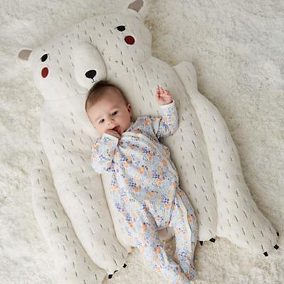 Baby_Toy_Play_Mat_Polar_Bear_V3