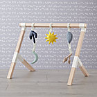 Baby_Toy_Trestle_Gym_GG_Rattle_Set