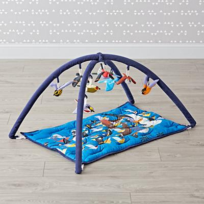 Baby_Toys_Activity_Mat_Charley_Harper