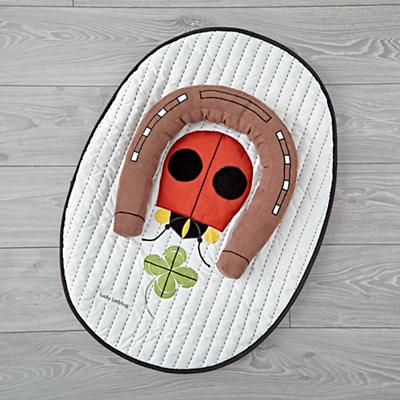 Baby_Toys_Tummy_Time_Mat_Charlie_Harper_LL