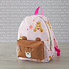 Backpack_Care_Bears_Brown