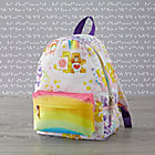 Backpack_Care_Bears_Multi