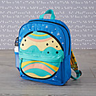 Backpack_Planet_Blue_v1