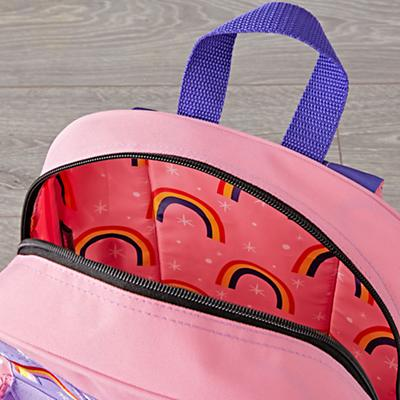 Backpack_Roller_Skate_Pink_v2