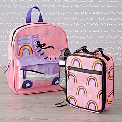 Backpack_Roller_Skate_Pink_v3