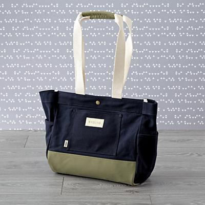 Bag_Birdling_Mini_Day_Tripper_Navy_v1