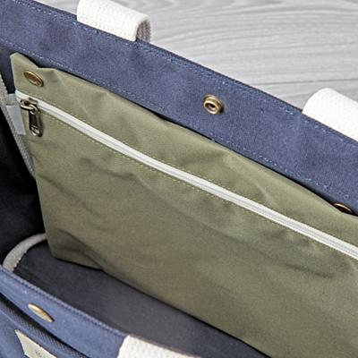 Bag_Birdling_Mini_Day_Tripper_Navy_v2