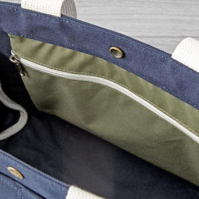 Bag_Birdling_Mini_Day_Tripper_Navy_v3