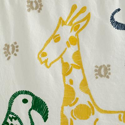 Banner_Canvas_Menagerie_details_04