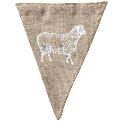 Banner_Flag_Achievement_LL_Sheep