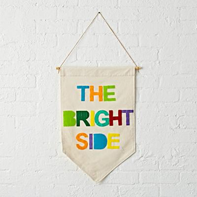 Banner_The_Bright_Side