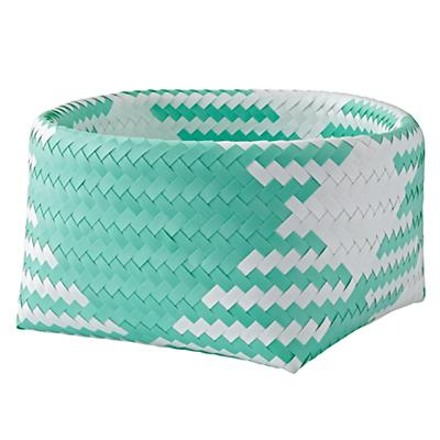 Basket_Folded_Large_Aqua_Silo_v2