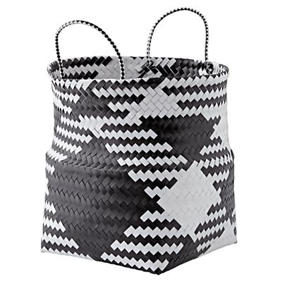 Basket_Folded_Large_Black_Silo_v1