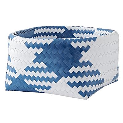 Basket_Folded_Large_Blue_Silo_v2