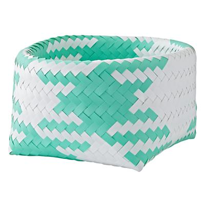 Basket_Folded_Small_Aqua_Silo_v2