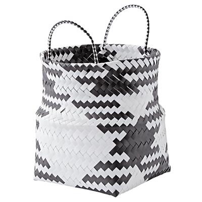Basket_Folded_Small_Black_Silo_v1