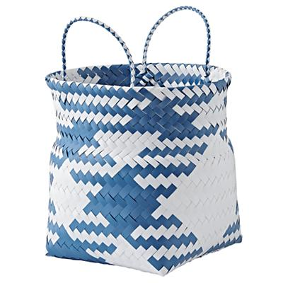 Basket_Folded_Small_Blue_Silo_v1