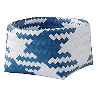 Basket_Folded_Small_Blue_Silo_v2
