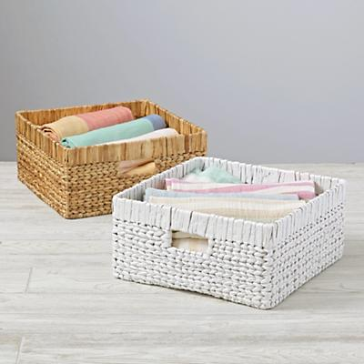 Basket_LG_Wonderful_Wicker