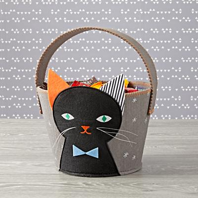 Basket_Not_Too_Scary_Black_Cat