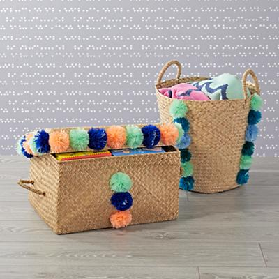 Basket_PomPom_Group