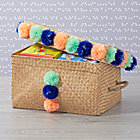 Basket_PomPom_Lided