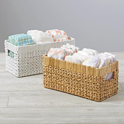 Basket_SM_Wonderful_Wicker