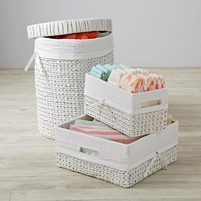 Basket_Wonderful_Wicker_Collection_WH