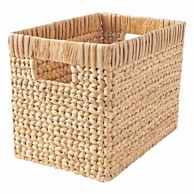 Basket_Wonderful_Wicker_Natural_Silo