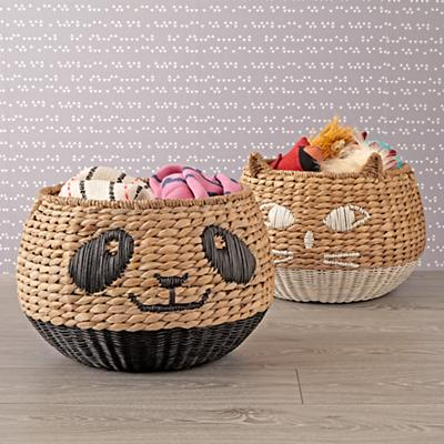 Basket_Woven_Panda_Cat_Group