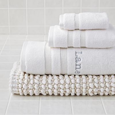 Bath_Fresh_Start_Towels_WH_Group
