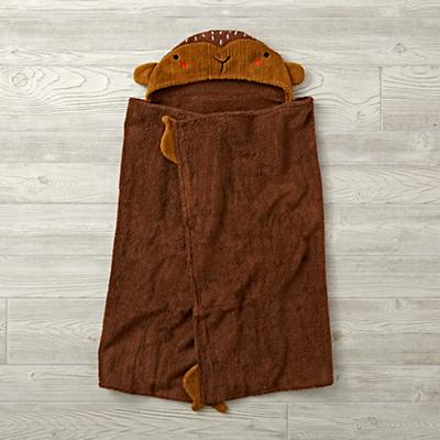 Bath_Hooded_Towel_PR_Monkey_BR_v1