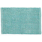 Aqua Fresh Start Bath Mat