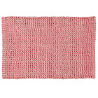 Pink Fresh Start Bath Mat