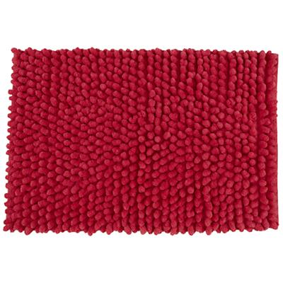 Bubble Bath Mat (Pink)