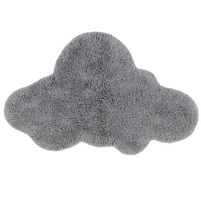 Rain Cloud Bath Mat