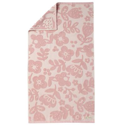 Bath_Towel_Blooming_Jacquard_PI_LL