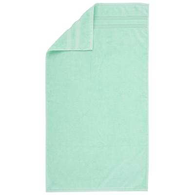 Fresh Start Bath Towel (Mint)
