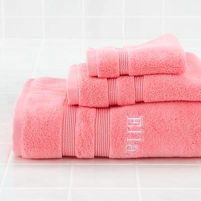 Bath_Towel_PI_Group_Crop_v1