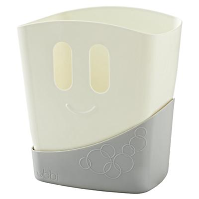 Bath_Toy_Drying_Bin_SIlo