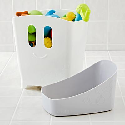 Bath_Toy_Drying_Bin_V2