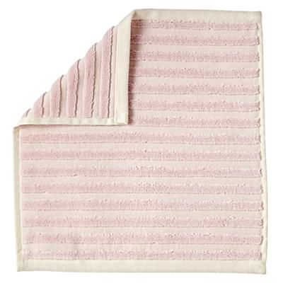 Bath_Wash_Cloth_Organic_Jacquard_Stripe_PI_LL