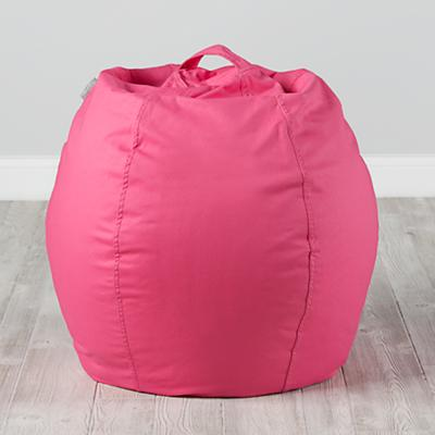 Beanbag_30in_DP_491126
