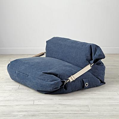 Beanbag_Bed_Chair_BL_v1