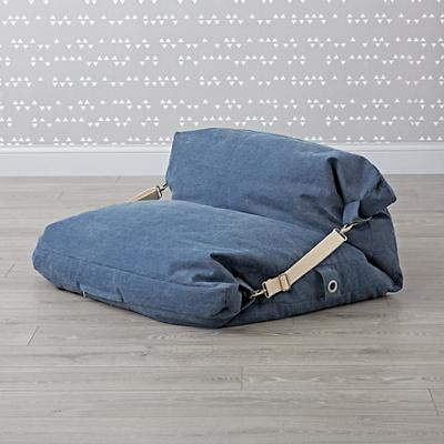 Beanbag_Chair_Adjustable_Navy_RS