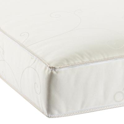 Simmons' BeautySleep® Organic Crib Mattress