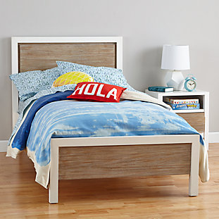 Anderson Twin Storage Bed Reviews