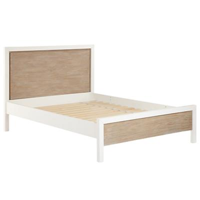 Bed_Anderson_Weathered_FU_WH_LL_V2r